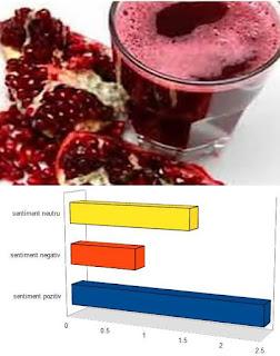 pareri foumuri acid elagic suplimente eficiente in cancer