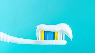 jual pasta gigi terbaik