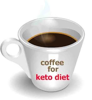 diet drinks on keto 2