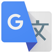 Google Translate V6.4.0 Lastet Vresion