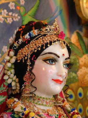 Radha Rani Images Hd