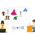 Digital Marketing Strategies   Online Marketing Tricks