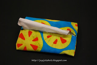 http://joysjotsshots.blogspot.com/2013/05/teaching-beginners-how-to-sew-lesson-1.html