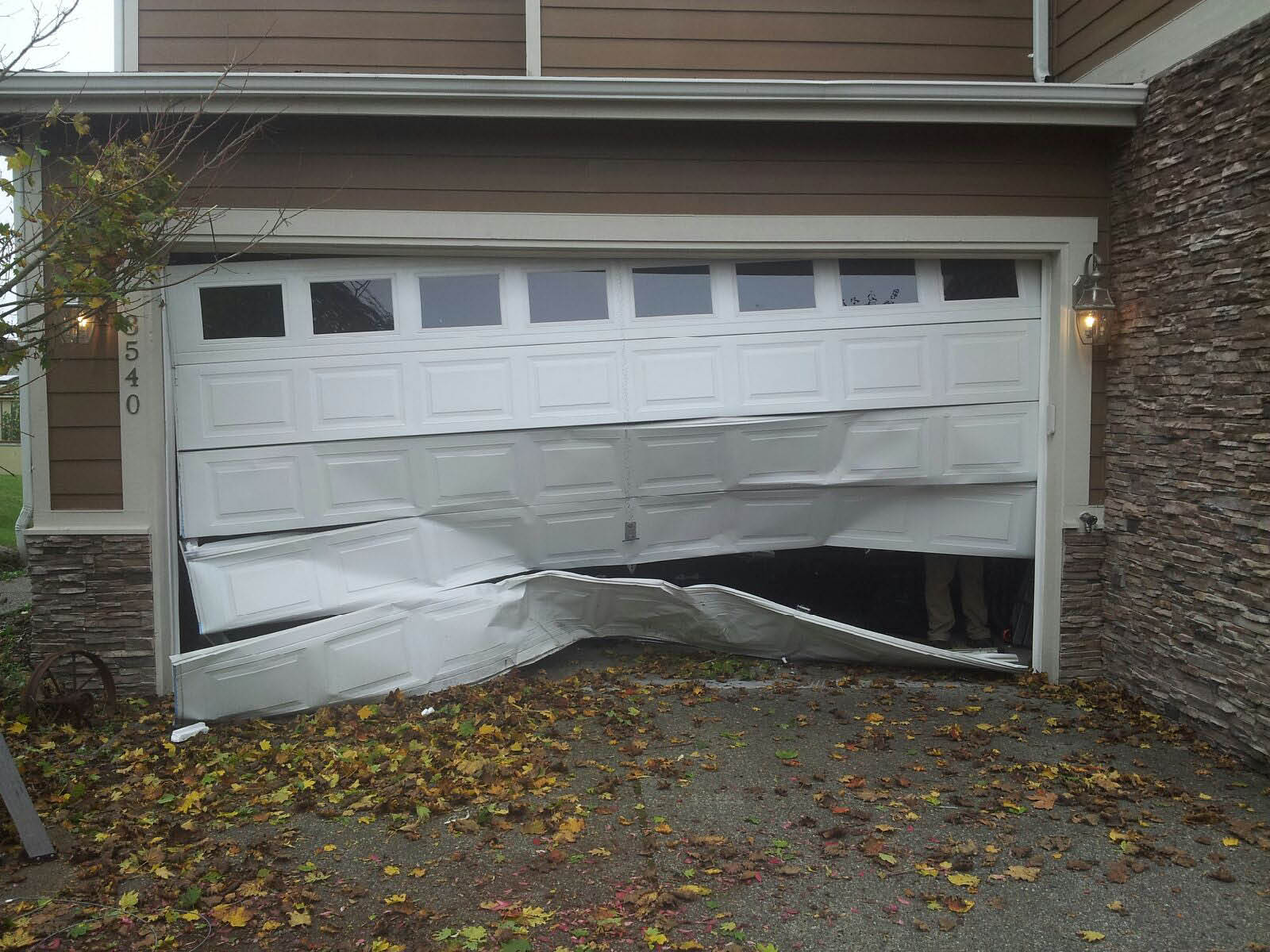 Garage Door Repairs Los Angeles Garage Door Installation Oak View