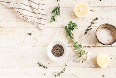 تخلص من حكة الراس مع 7 علاجات منزلية