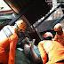 Angin Kencang Rubuhkan Rumah Warga di Kabupaten Bintuni