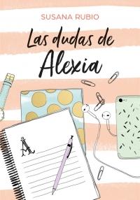 dudas-alexia-susana-rubio