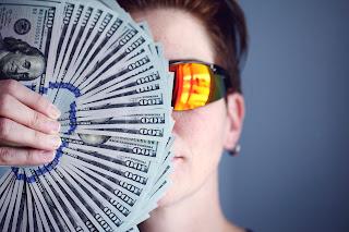 como ganhar dinheiro investindo em ações