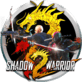 تحميل لعبة Shadow Warrior 2 لجهاز ps4