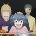 Nonton Tokyo Ghoul:re (Season 3) Episode 07 Subtitle Indonesia