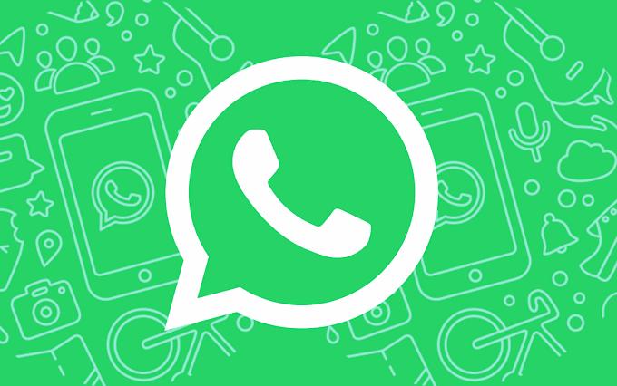 WhatsApp'dan Arşivleme Sorununa Çözüm