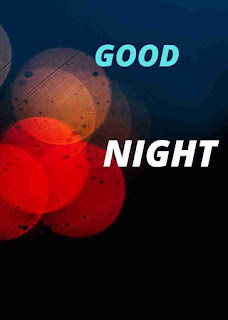 GOOD NIGHT IMAGE FOR LOVERS