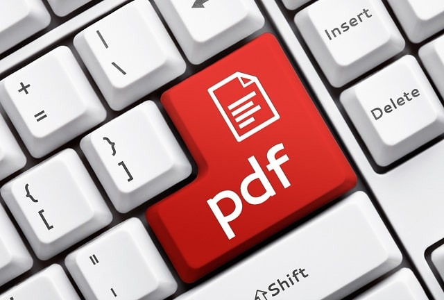 how to convert pdfs into word docs easily pdf guide