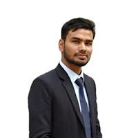 Md. Mohinuddin