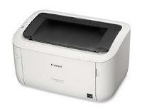 Driver Printer Canon imageCLASS LBP6030w