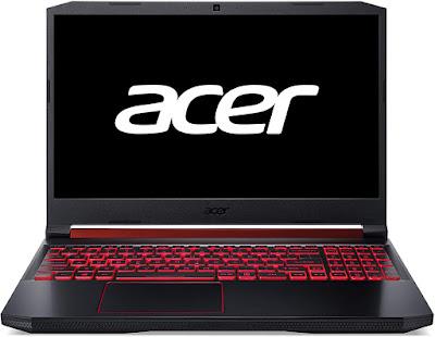 Acer Nitro 5 AN515-54-749V