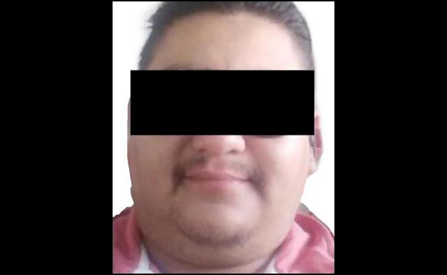 """Ya cayo """"Pancho Cachondo"""", reportan captura de Líder de Los Zetas"""