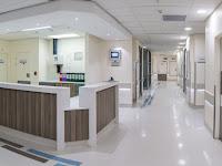Pentingnya sistem informasi manajemen rumah sakit