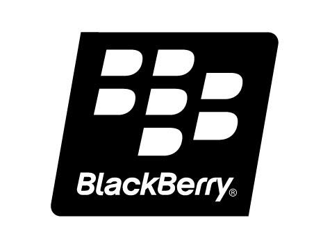 Logo blackberry blog alhi for Logo bb