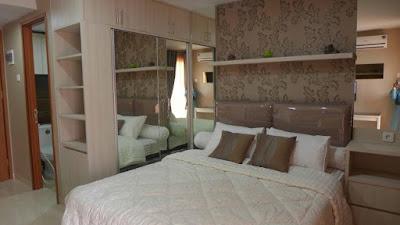 Hotel Murah Di Depok Margonda