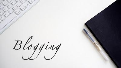 4 Important Successful Blogging Tips