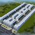 Dự án khu nhà ở thương mại dịch vụ HDB Thanh Trì | DỰ ÁN THANH TRÌ