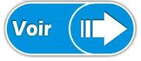 https://milena-spb.com/collections/electronique-objets-indispensables/products/recepteur-tnt-pour-ordinateur-digital-usb-tv-fm-dab-dvb-t-rtl2832u-r820t-support-sdr-tuner-recepteurr-dvb-t-hdtv-tv