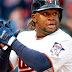 #MLB: Jonrón de Sanó no evita derrota de Mellizos ante Marineros