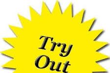Soal Try Out UN / US SD 2013 dan Kunci Jawaban