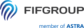 Bursa Lowongan Kerja Lampung FIF Group September 2019