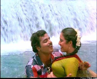 Malayalam nadikal kuli scene