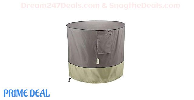 70% OFF  Air Conditioner Cover for Outside Units