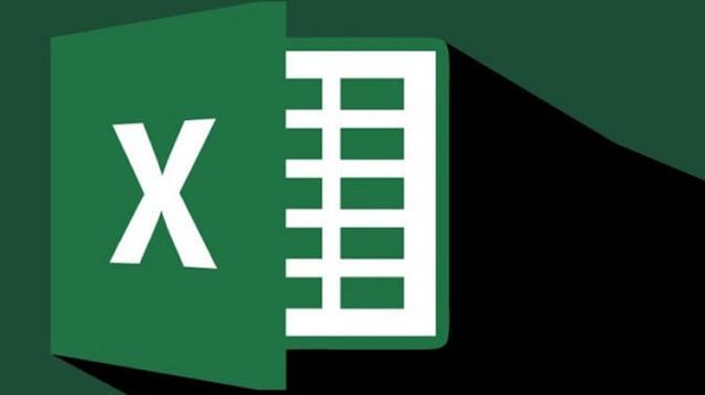 Cara Pengaturan Ribbon di Excel