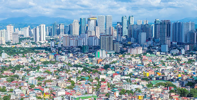 real estate, real estate philippines, real estate in the philippines, buying real estate in the philippines, real estate agent, philippines real estate, philippine real estate, dangers of buying real estate in the philippines, philippines, how to make money in real estate, real estate agent philippines, real estate investing, real estate broker philippines, the best properties to invest in the philippines, real estate agent day in the life, real estate investment philippines, real estate investing philippines