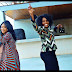 VIDEO | Rose Muhando & Joyness Kileo -Agano | Download