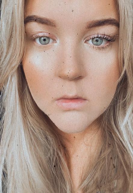 Maybelline Lash Sensational Sky High mascara review