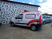 Plantão médico 24 horas segue funcionando em Maruim