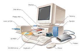 कंप्यूटर का परिचय और विकास