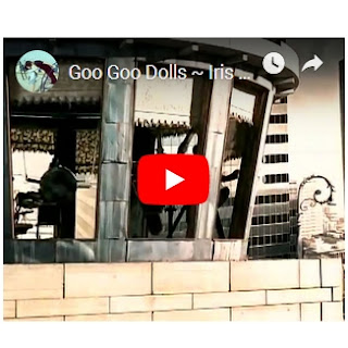 Chord Lagu Barat | Goo Goo Dolls - Iris | download guitar chord versi PDF ada di sini