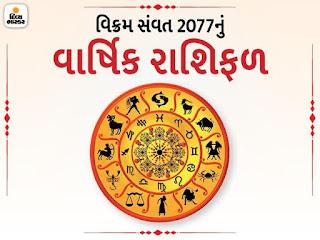 VARSHIK RASHI FAL VARSHIK RASHI BHAVISHYA