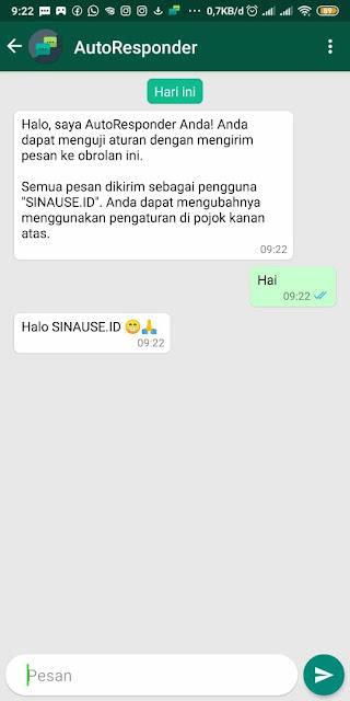 Cara Membuat Bot Whatsapp (13)