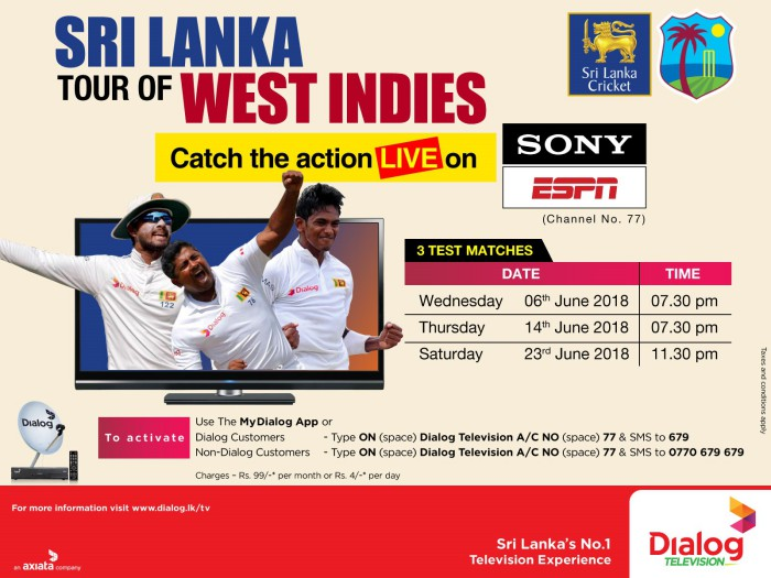 https://www.dialog.lk/srilanka-westindies-tour