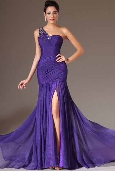 http://www.dressfashion.co.uk/product/elegant-trumpet-mermaid-one-shoulder-split-front-lilac-chiffon-prom-dresses-ukm020101289-15208.html?utm_source=minipost&utm_medium=1174&utm_campaign=blog