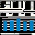 UWE-3 9600 bps Telemetry ,  12:41 UTC August 2016
