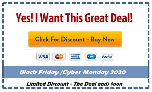 http://bit.ly/ipagedeals