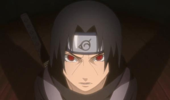 Naruto Shippuden Episode 455 Subtitle Indonesia