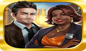 تحميل لعبة Criminal Case مهكرة اخر اصدار