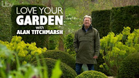Love Your Garden Series 11