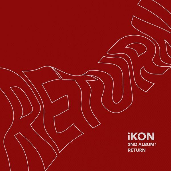 Download Lagu Jeniie Solo: LOVE SCENARIO (사랑을 했다)
