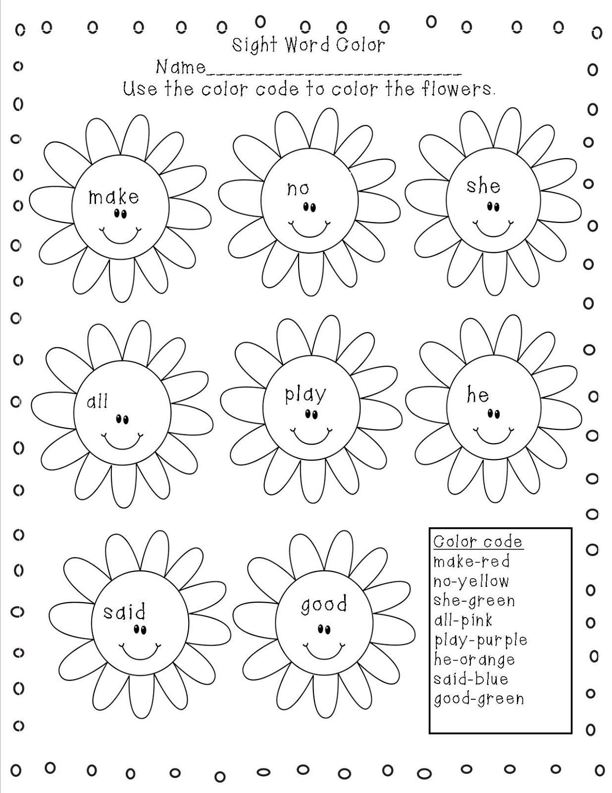 Mrs Bohaty S Kindergarten Kingdom Unit 5 Complete And
